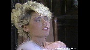 Gail Force in der klassischen Pornoszene gefickt