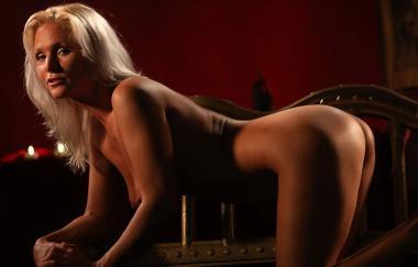 Kathy Anderson – Sinful Touch 12 – Bonus (Sinfulxxx)